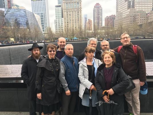 Grouop Ground Zero.jpg