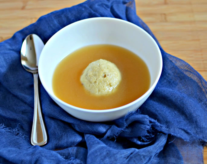 Traditional Chicken Soup Jewish Penicillin Chicken Soup Kreplach Amp Matzah Balls Kosher Recipe