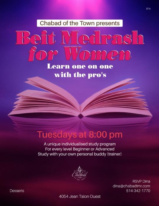 TMR_Yeshiva Night_Women-1.jpg