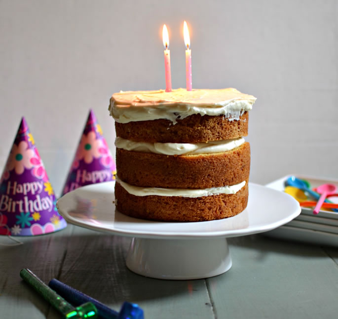 Fantastic Carrot Cake With Cream Cheese Frosting Cakes Kosher Recipe Personalised Birthday Cards Bromeletsinfo