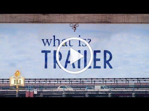JLI What Is Trailer Graphic.jpg
