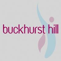 Buckhurst Hill, Essex