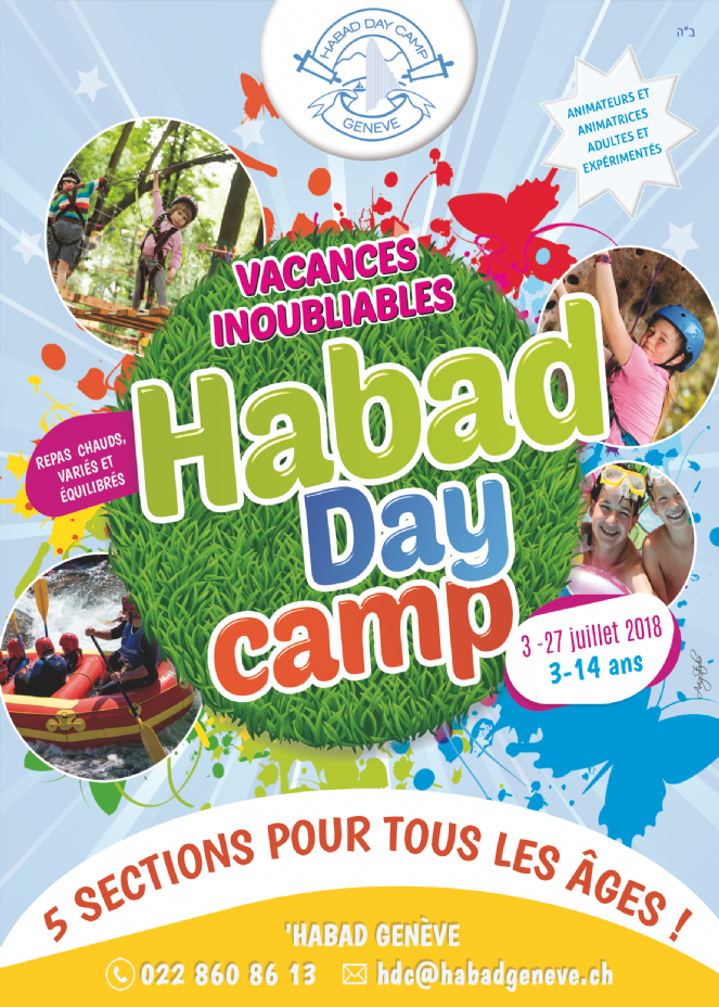 Camp_Beth_Habad_Geneve.png