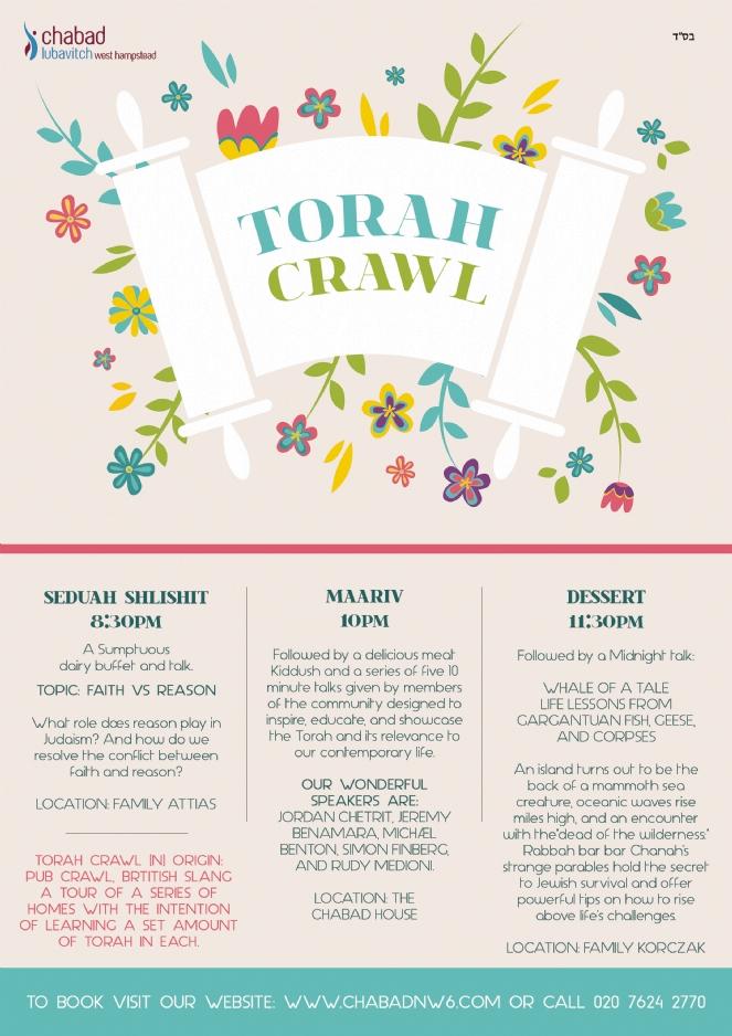 torah crawl 2018 (1).jpg