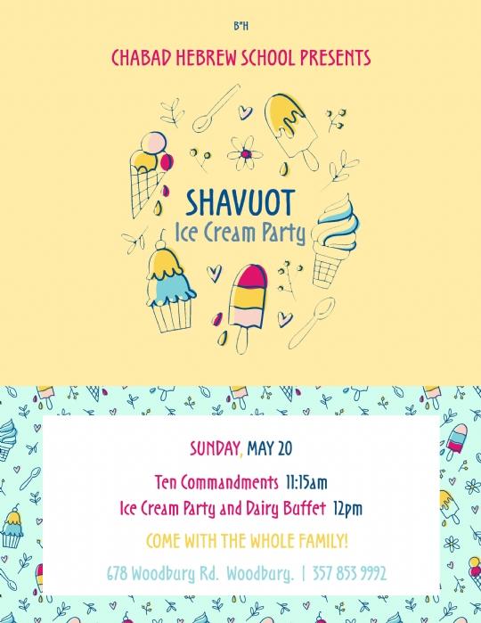 Shavuos Ice Cream Party.jpg