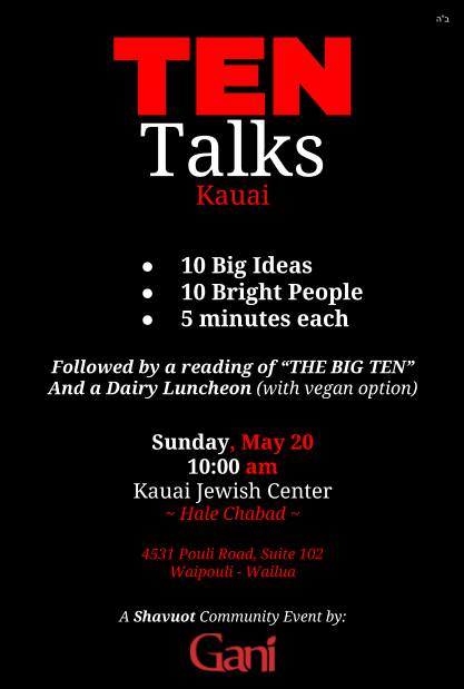 TEN Talks - save date.png