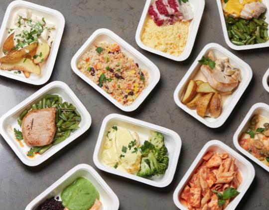 Best-Gluten-Free-Meal-Delivery-Service.jpg