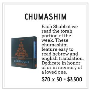 Chumashim.png