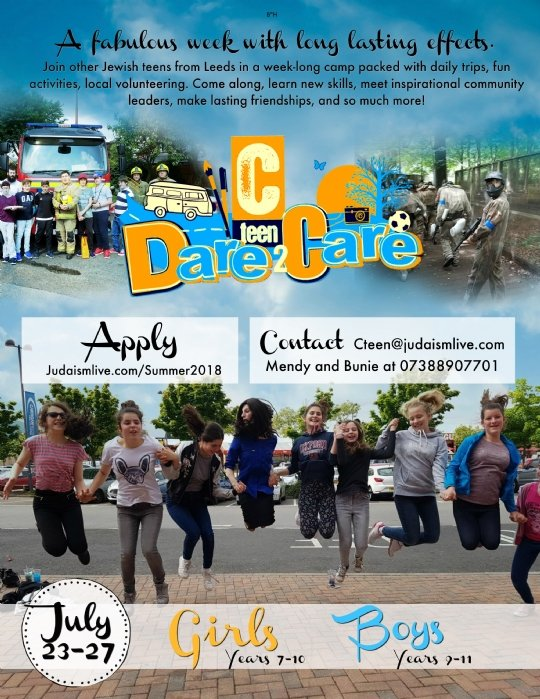 dare to care 18 info_1.jpg