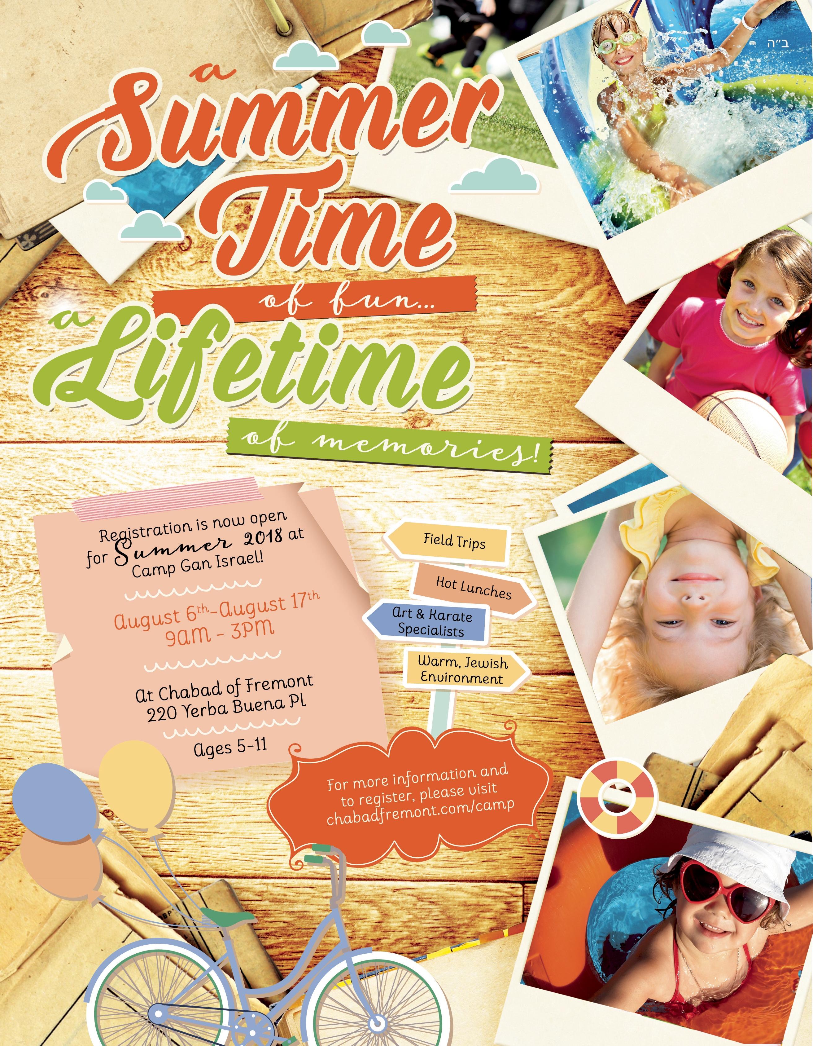 fremont_SummerCamp_Flyer.jpg