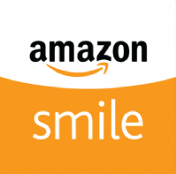 Support the Community through your Amazon purchases!