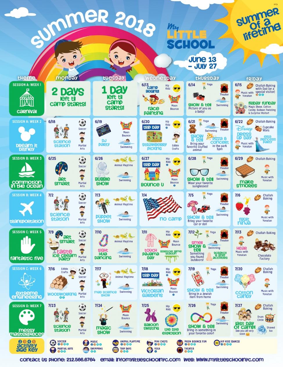 Summer Camp Calendar 2016.jpg