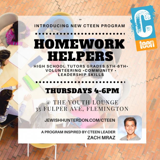 Homework Helpers.png