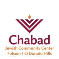 Chabad of Folsom / El Dorado Hills