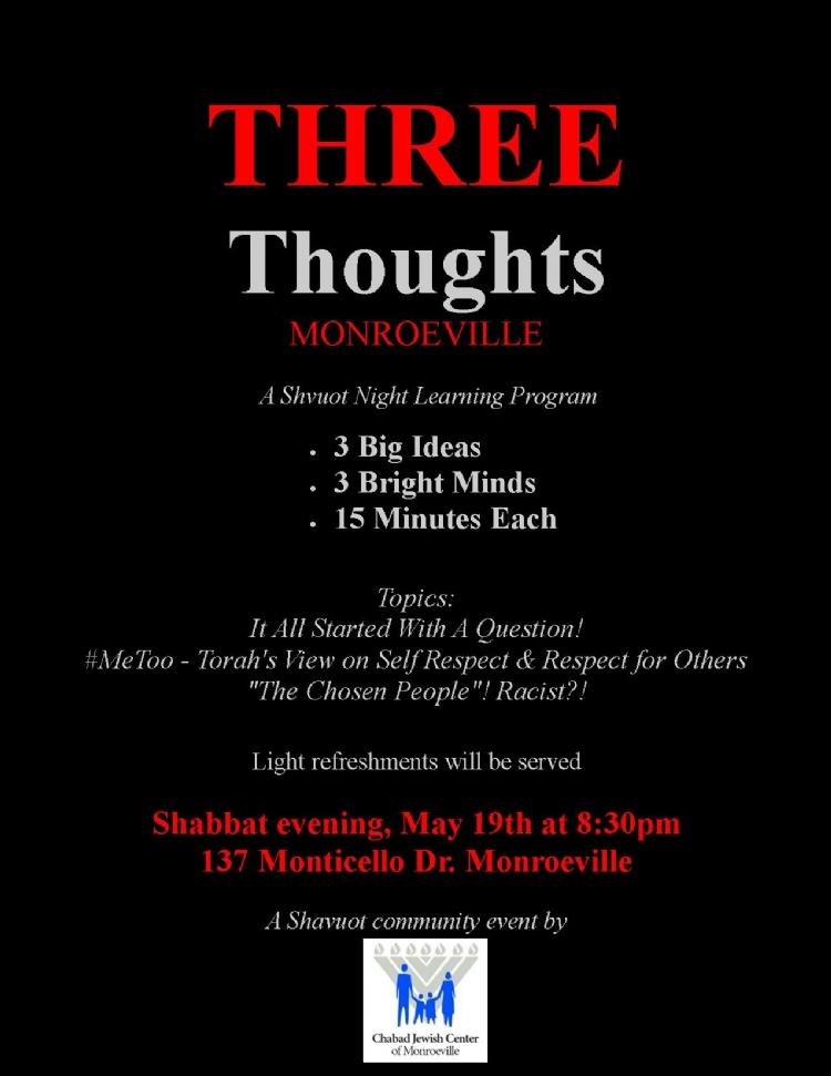 Three thoughts.jpg