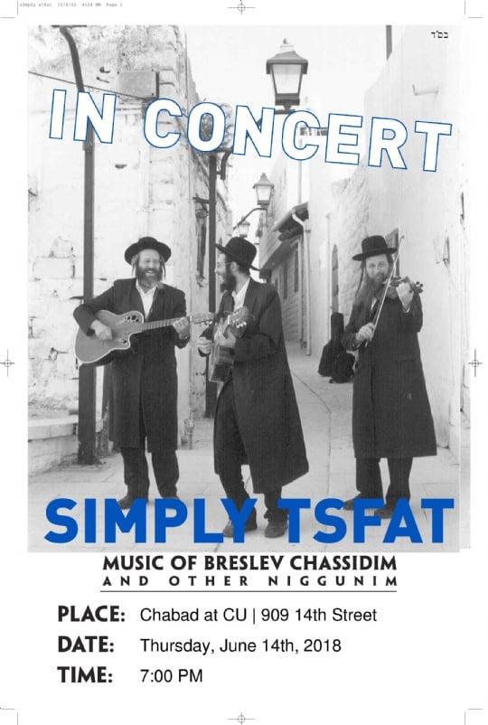 generic simplytsfat poster-page-001.jpg
