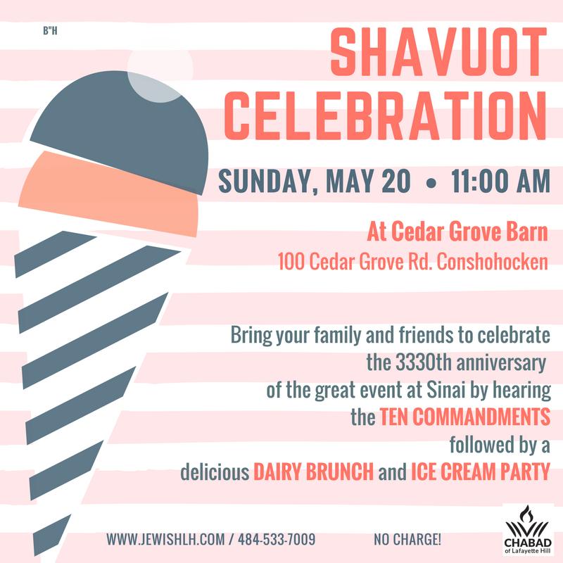 Shavuot celebration (3).png