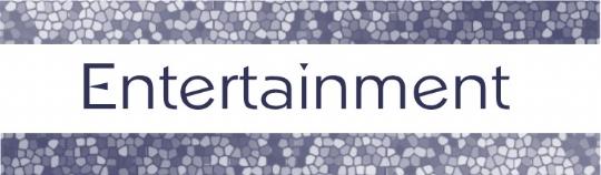 entertainment banner.jpg