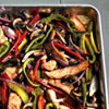 Easy & Delicious Chinese Chicken and Vegetables