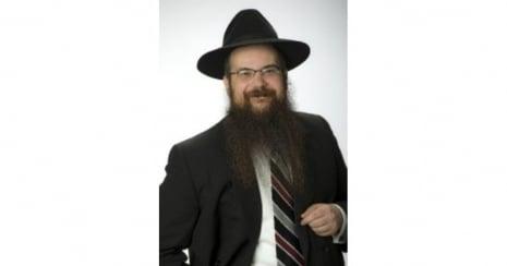 Rabbi Shais Taub.jpg