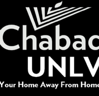 Chabad UNLV Donation Page