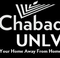 Chabad UNLV Donation Page