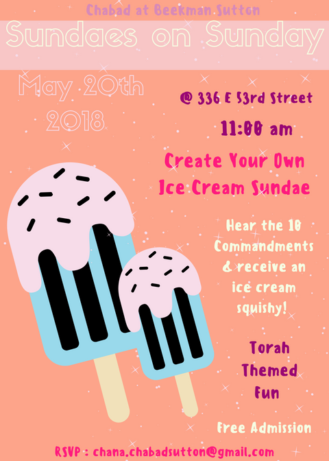 Shavout Ice Cream Party 18.png