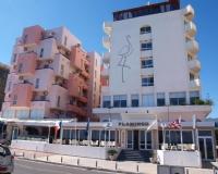 flamingo hotel.jpg