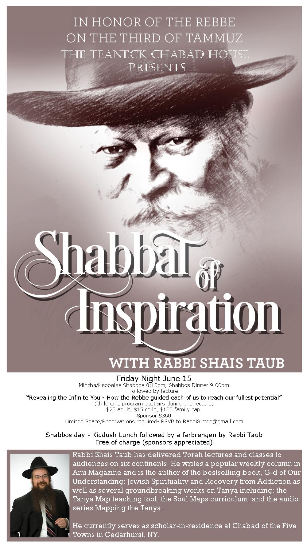 Rabbi_Shais1.jpg