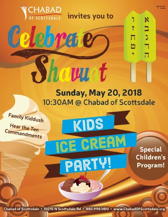 CoS_Shavuos_2018_8.5x11-Ice-Cream-Party (1).jpg