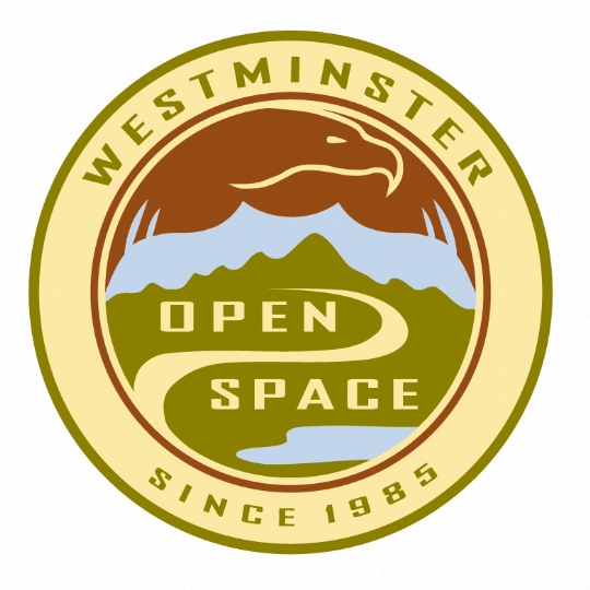 open space logo olive (1).jpg