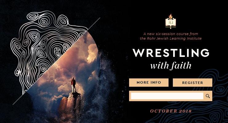 JLI Oct 2018.jpg