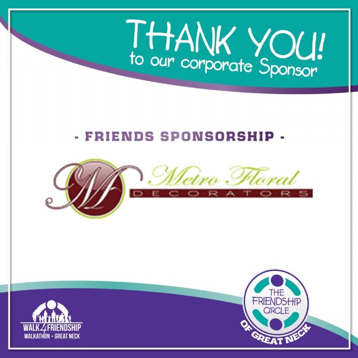 walk sponsorship28.jpg