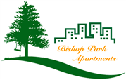 Bishop Park Estates
