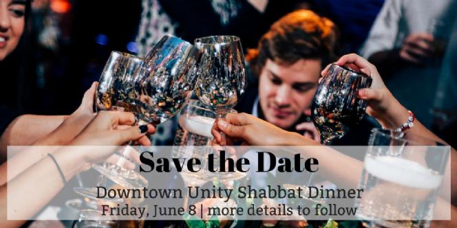 Gimmel Tammuz Shabbat Dinner.png