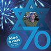 Celebrate 70 Years of Heros and Hope