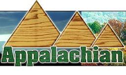 Appalachian Lumber