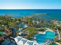lordos beach hotel.jpg
