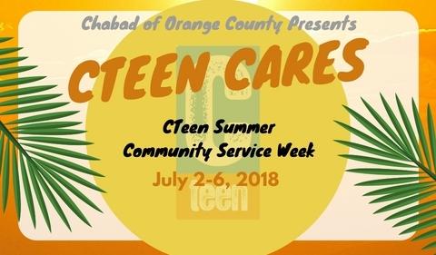 Cteen Cares Summer 2018 Banner.jpg