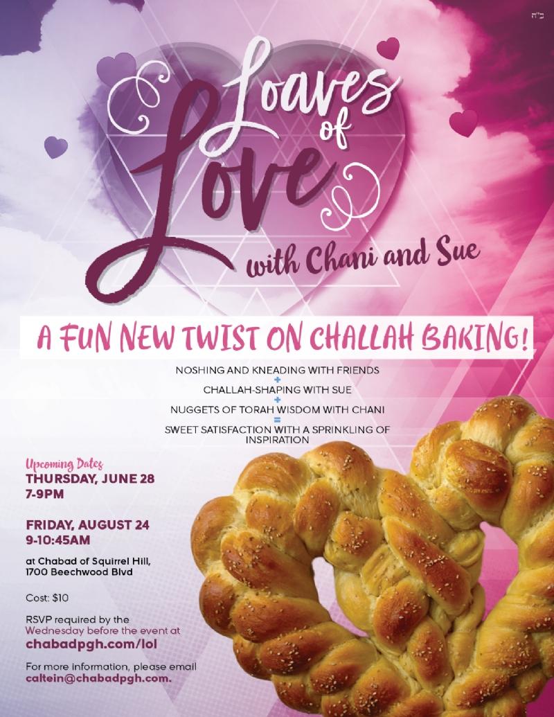 Loaves of Love_B.jpg