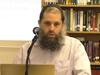 Rabbi Chaim Yaakov Rashal & Chabad Manuscripts in the John Rylands Library