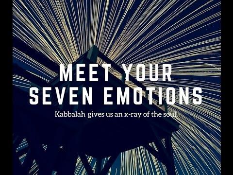 kabbalah of Emotions.jpg