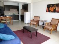 eleonora hotel apts.jpg