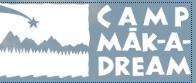 camp make a dream logo.jpg