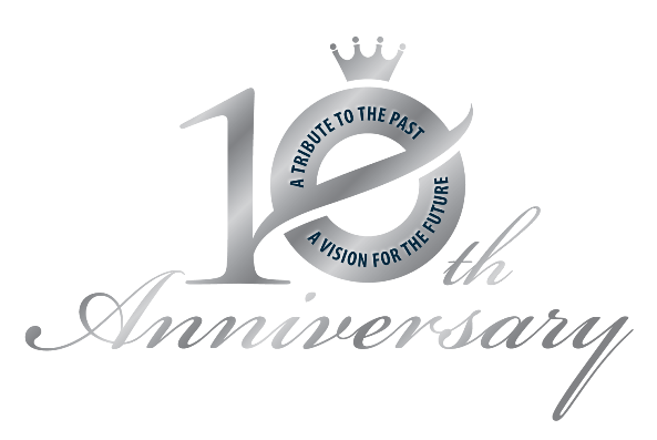 10 year logo small.png