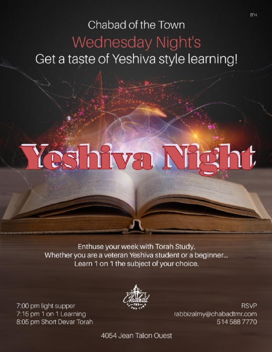 TMR_Yeshiva Night-page-001.jpg