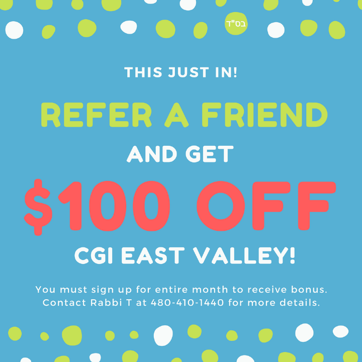 $100 off refer a friend.png