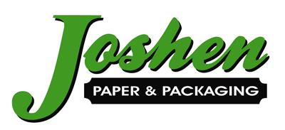 Joshen Paper