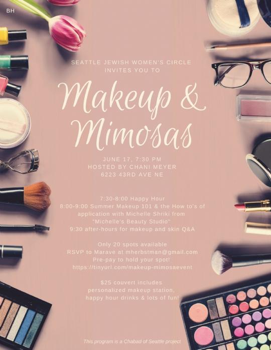 makeupandmimosas.jpg
