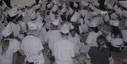 Matzah bakery1.jpg